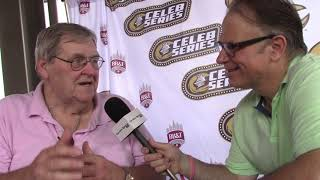 Former Cy Young And World Series Champion Denny McLain 7-12-19