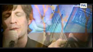 Gunther Neefs - Altijd Van Mij (Acoustic)
