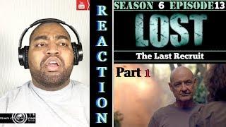 Скачать Lost Season 1 Episode 3 Reaction to