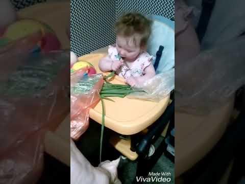 , title : 'Точат лук на двоих. Дети и животные  Приколы детские)'