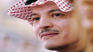 اغاني طرب MP3 موت في غيظك طلال سلامه تحميل MP3