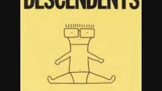 """Video thumbnail of """"Descendents - In Love This Way"""""""