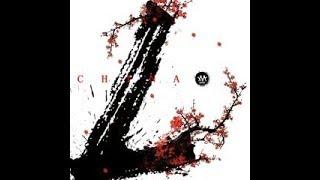 CHINA L - 纯音乐 /Từ Mộng Viên ~Nhạc EDM 4D