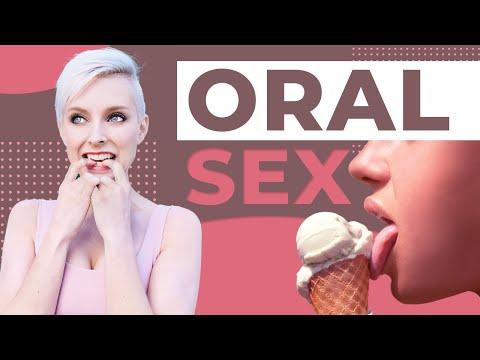 Sex-Video mit einem Hund Online