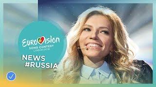 Realizohet ëndrra e këngëtares ruse, Yulia Samoylova do të përfaqësojë Rusinë në Lisbonë