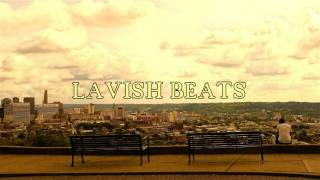 Lavish Beats - Sherry ( Frankie Valli Remix )
