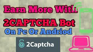 2captcha bot hack - 免费在线视频最佳电影电视节目- CNClips Net