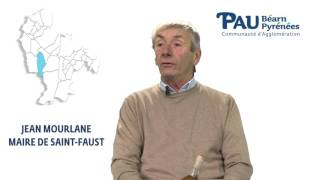 Saint-Faust