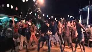 Vangana vanakangana mp3 song(thalaiva )