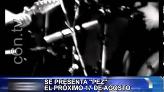 preview picture of video '30 de julio   02 GRUPO PEZ EN PUNTA ALTA'