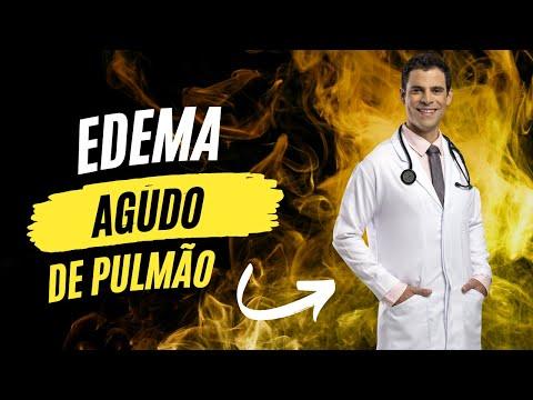 Tratamento da hipertensão arterial sintomática