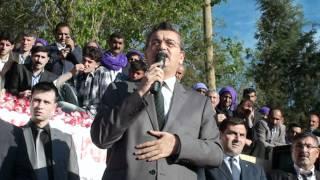preview picture of video 'Eyyüp Nebi Kutlu Doğum Şenlikleri, Şanlıurfa, Viranşehir, Urfa1.com'