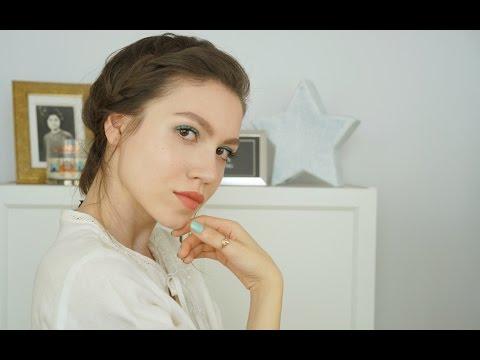 Powiększania piersi przez Ani Lorak
