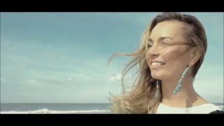 Verona - Endless Day (Music Video)