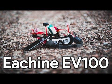 occhiali-da-fpv-eachine-ev100-comodissimi