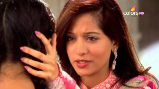 Beintehaa - Full Episode 55 - With English Subtitles - Colors TV