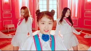 "[MV] 이달의 소녀/여진 (LOONA/YeoJin) ""키스는 다음에 (Kiss Later)"""