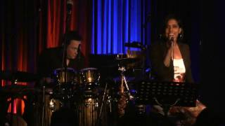 Judith Lefeber und Band -  All my Fault