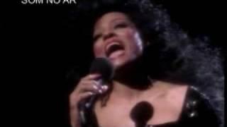 Diana Ross   The Man I Love