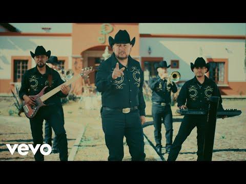 Top Regional Mexicano 43