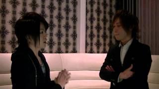 特集「LOVEドッきゅんの優河先生に聞け!!11ゲスト:SHINING華月くん」