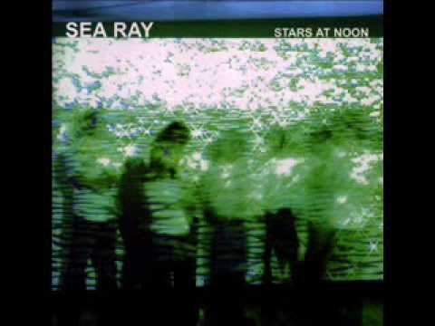 Revelry (Song) by Sea Ray