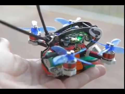 testing-the-diatone-gtr90-micro-racing-drone