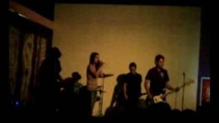 Acrasia - Di Nagbago - Live!