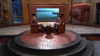 Satyamev Jayate S1   Episode 12   Water   Where Is The Purity? (Hindi)