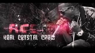 JRDN ft. Kardinal Offishall - Can't Choose *NEW 2013*