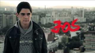 CD9 - Nuestra Historia (EPK)