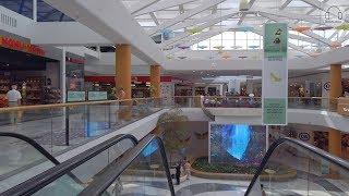 SCS - Shopping City Süd [3D binaural audio]
