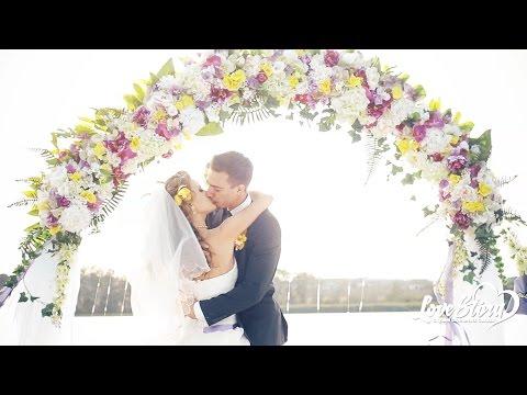 LoveStory, відео 5