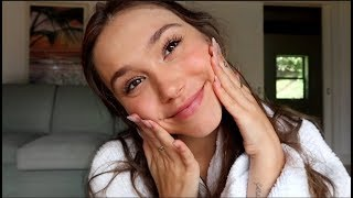 GET READY WITH ME: Everyday Makeup - Video Youtube