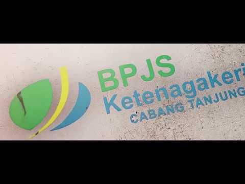 Video Nilai Budaya BPJS Ketenagakerjaan Tanjungpinang 2017 - Kepedulian