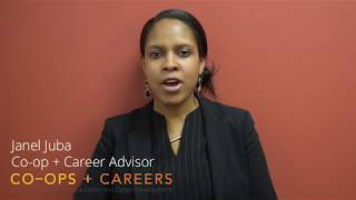Advisor Interview Tips