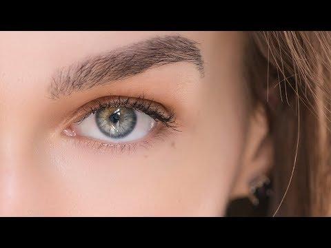 Wovon die Pigmentation der Haut geschieht