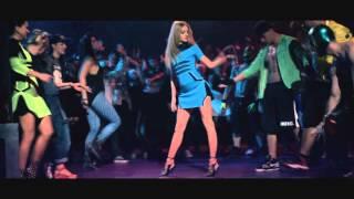 Alexandra Stan & INNA feat  Daddy Yankee   We Wanna, Extended Dj Danny