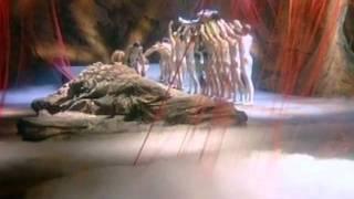 Mr.Garri-I want to break free(flamenco/pop)