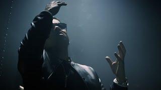 Acercate - De La Ghetto  (Video)