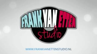Liefde & Dankbaarheid Is Wat Jij Verdient   Frank Van Etten Persoonlijkliedjenl