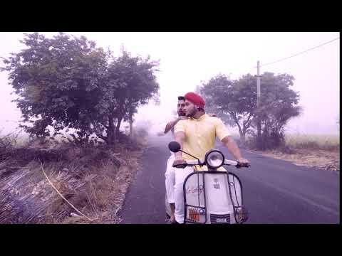 music video albun