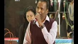 Phir wohi shaam wohi gham wohi tanhai film Jahan ara m.d.