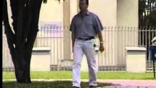 Recuerdo A Mi Hijo - Jhonny Rivera  (Video)