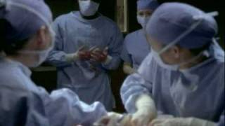 Grey's Anatomy 5x09 Sneak Peek #1