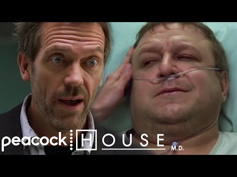 mp4 House Md, download House Md video klip House Md