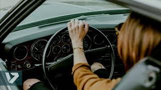 Aérotique & Glaceo   Drive (Spada Remix)