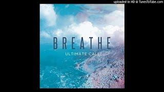 Ultimate Call - Hallelujah Chant (feat. Eddie James)
