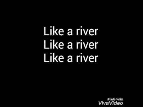 gratis download video - Bishop-River Lyrics