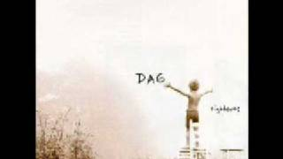 Dag - Your Mama's Eyes